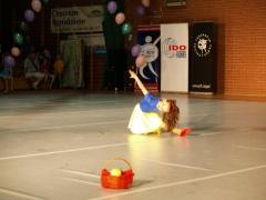 Mistrzostwa Polski Show Dance 2012_6