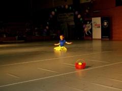Mistrzostwa Polski Show Dance 2012_7