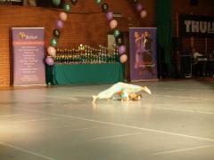 Mistrzostwa Polski Show Dance 2012_8