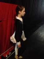 MISTRZOSTWA POLSKI SHOW DANCE SIEDLCE 2013_11