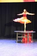 MISTRZOSTWA POLSKI SHOW DANCE SIEDLCE 2013_12