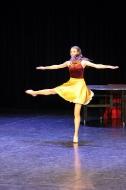 MISTRZOSTWA POLSKI SHOW DANCE SIEDLCE 2013_13