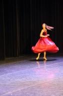 MISTRZOSTWA POLSKI SHOW DANCE SIEDLCE 2013_16