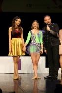 MISTRZOSTWA POLSKI SHOW DANCE SIEDLCE 2013_17