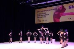 MISTRZOSTWA POLSKI SHOW DANCE SIEDLCE 2013_1