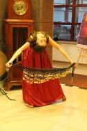 MISTRZOSTWA POLSKI SHOW DANCE SIEDLCE 2013_3