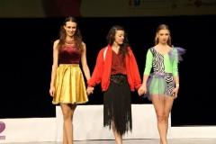MISTRZOSTWA POLSKI SHOW DANCE SIEDLCE 2013_4