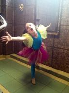 MISTRZOSTWA POLSKI SHOW DANCE SIEDLCE 2013_5