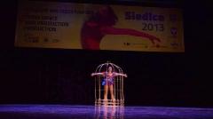 MISTRZOSTWA POLSKI SHOW DANCE SIEDLCE 2013_6