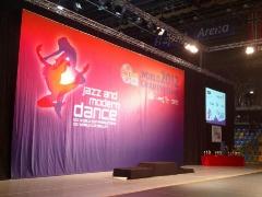 Mistrzostwa Świata jazz/modern Frankfurt 2012_9