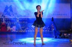 """Ogólnopolski Turniej Tańca """"Time for Dance 2015"""" Legionowo_1"""