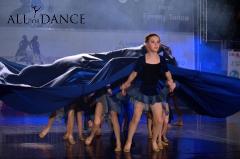 """Ogólnopolski Turniej Tańca """"Time for Dance 2015"""" Legionowo_4"""