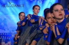 """Ogólnopolski Turniej Tańca """"Time for Dance 2015"""" Legionowo_6"""