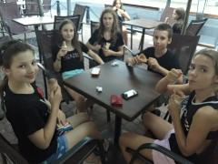 Summer Camp 2015_17