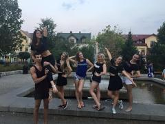 Summer Camp 2015_20