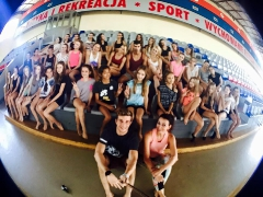 Summer Camp 2015_7