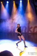 Warsaw Open Jazz Dance Day Ochota 2016_11