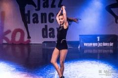 Warsaw Open Jazz Dance Day Ochota 2016_12