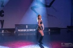 Warsaw Open Jazz Dance Day Ochota 2016_18