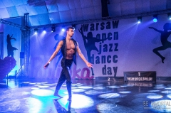Warsaw Open Jazz Dance Day Ochota 2016_20