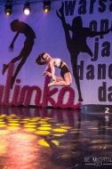Warsaw Open Jazz Dance Day Ochota 2016_2