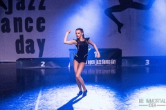 Warsaw Open Jazz Dance Day Ochota 2016_3