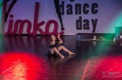 Warsaw Open Jazz Dance Day Ochota 2016_4