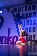 Warsaw Open Jazz Dance Day Ochota 2016_5