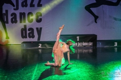 Warsaw Open Jazz Dance Day Ochota 2016_6