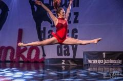 Warsaw Open Jazz Dance Day Ochota 2016_9