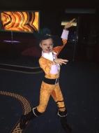 World Dance Week - Mikołajki 2015_18
