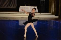 World Dance Week - Mikołajki 2015_1