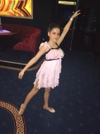World Dance Week - Mikołajki 2015_20