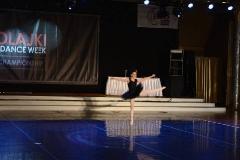 World Dance Week - Mikołajki 2015_2