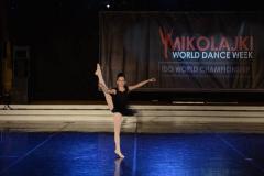 World Dance Week - Mikołajki 2015_3