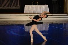 World Dance Week - Mikołajki 2015_5