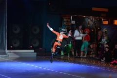 World Dance Week - Mikołajki 2015_9