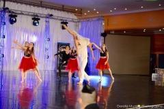 WORLD DANCE WEEK MIKOŁAJKI 2014_10
