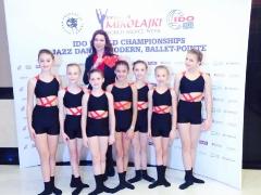 WORLD DANCE WEEK MIKOŁAJKI 2014_11