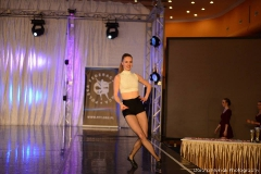 WORLD DANCE WEEK MIKOŁAJKI 2014_12