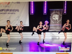 WORLD DANCE WEEK MIKOŁAJKI 2014_14