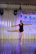 WORLD DANCE WEEK MIKOŁAJKI 2014_15