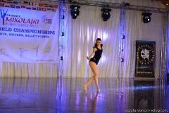 WORLD DANCE WEEK MIKOŁAJKI 2014_17