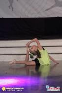 WORLD DANCE WEEK MIKOŁAJKI 2014_18