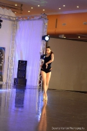 WORLD DANCE WEEK MIKOŁAJKI 2014_1