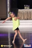 WORLD DANCE WEEK MIKOŁAJKI 2014_4