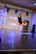 WORLD DANCE WEEK MIKOŁAJKI 2014_5
