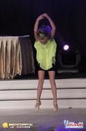 WORLD DANCE WEEK MIKOŁAJKI 2014_7