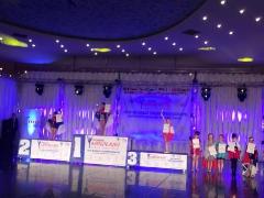 WORLD DANCE WEEK MIKOŁAJKI 2014_8
