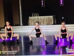 WORLD DANCE WEEK MIKOŁAJKI 2014_9